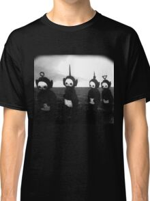 Gonna Get You Classic T-Shirt