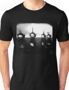 Gonna Get You Unisex T-Shirt