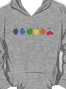 Jackpot T-Shirt