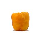 The faceless capsicum... by NataliaBubble