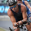 Bike Power by fotosports