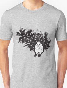 andrew jackson jihad can't maintain Unisex T-Shirt