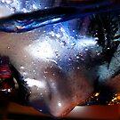 Glitter Junkie 2 by Lividly Vivid