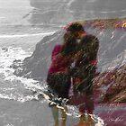 Forever in Love by Nancy Stafford