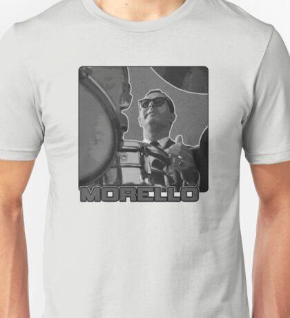 Morello Unisex T-Shirt