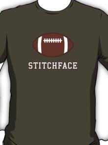 Stitchface T-Shirt