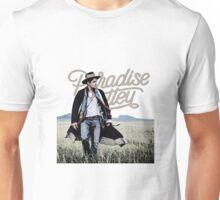 John Mayer Great Paradise valley Unisex T-Shirt