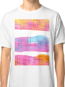 LOVE IS ALWAYS THERE Classic T-Shirt