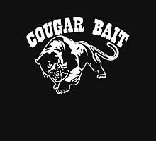 Cougar Bait Unisex T-Shirt