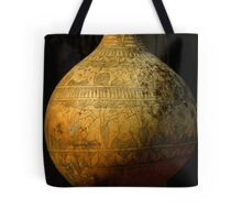 Art Premier Tote Bag