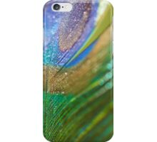Dazzling Light iPhone Case/Skin