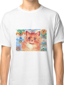 you've got to be kitten me right meow Classic T-Shirt