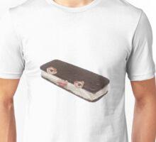 Buscemi Eyes Cream Sammich Unisex T-Shirt
