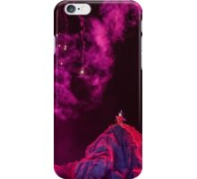 Visions Fantasmic! iPhone Case/Skin