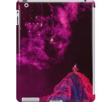Visions Fantasmic! iPad Case/Skin