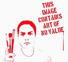 No Value by Olga Sotiriadou