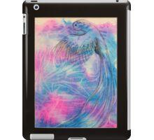 Fantasy Bird iPad Case/Skin
