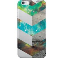 Nimbus iPhone Case/Skin