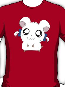 Bijou with Ribbons T-Shirt
