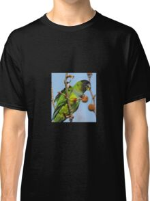 Great Fruit! Classic T-Shirt