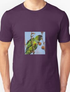 Great Fruit! Unisex T-Shirt
