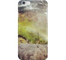 Niagara Falls iPhone Case/Skin