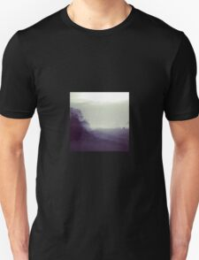 Morning on the Levee T-Shirt