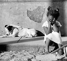 Girl_and_dog_tryptic_2-3 by guyp