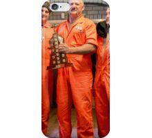 Highest Fund Raisers 2015 iPhone Case/Skin