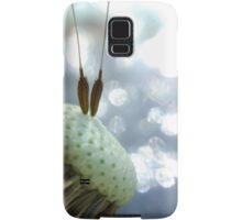 Tiny Dancer Samsung Galaxy Case/Skin