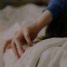 Mind, Body, and Soul by Ellie Niemeyer
