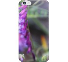 All creatures, great and small iPhone Case/Skin