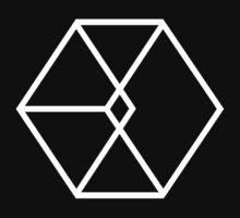 EXODUS - EXO T-Shirt