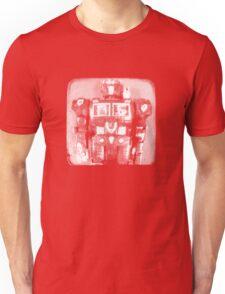 Do the Robot - TTV Unisex T-Shirt