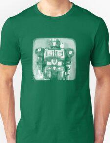 Do the Robot - TTV T-Shirt