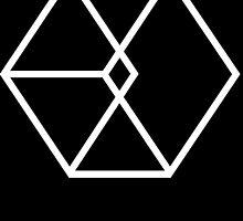 EXODUS by drdv02