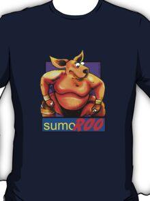 sumoroo T-Shirt