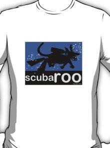 scubaroo T-Shirt