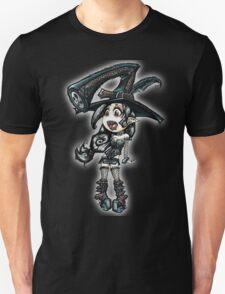 Chibi Kaboom T-Shirt