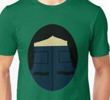 Easter Egg May Unisex T-Shirt