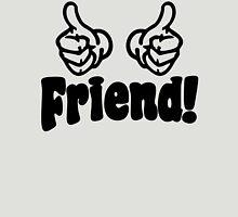Inbetweeners Friend T-Shirt