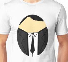 Easter Egg Ward Unisex T-Shirt