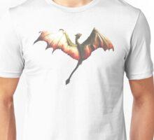 Vermithrax! Unisex T-Shirt