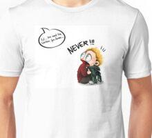 Edward - LH Vol.2 Unisex T-Shirt