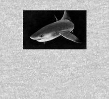 "Carcharhinus melanopterus  ""Blacktip reef shark"" Unisex T-Shirt"