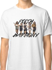 Fifth Harmony! Classic T-Shirt
