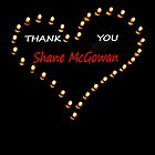 *THANK YOU SWEET PEOPLE* ......!!!!!!! by shanemcgowan