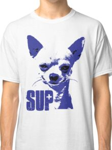 Chihuahua Puppies Classic T-Shirt
