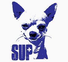 Chihuahua Puppies Unisex T-Shirt