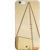 Outback iPhone Case/Skin